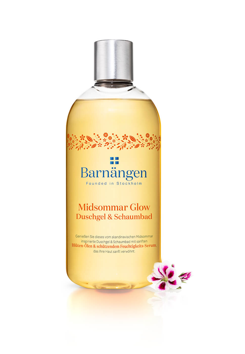 barnangen_de_nordic_rituals_midsommar_glow_shower_and_bath_gel_970x1400